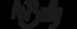 af_Bully_Logo12.png