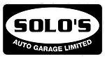 solos logo.png