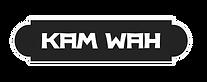 Kamwah Logo Horizontal-01.png