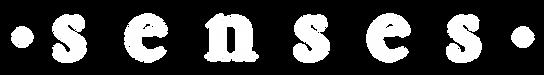 senses.logo Pantone Colours-02.png