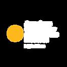 AGSI -White letter Logo.png