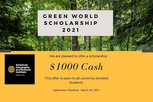 Scholarship 2020 (6).png