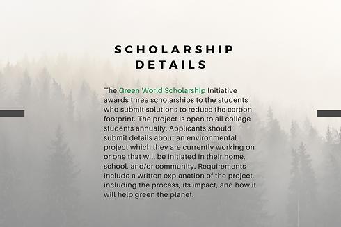 Scholarship 2020 (3).png