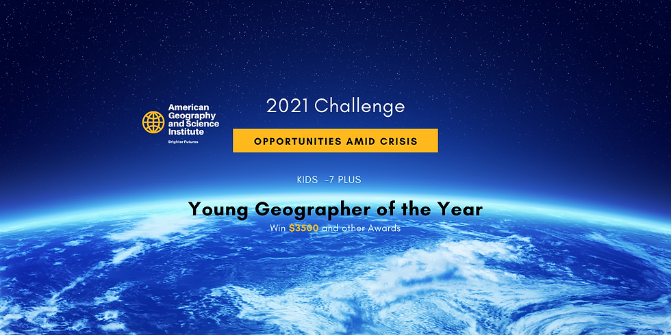 Copy of Global Challenge (7).png