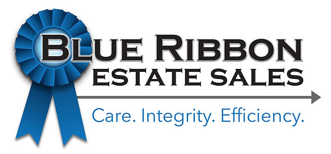 Blue Ribbon Estate Sales logo 4c.jpg