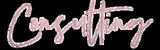 MIP Branding Free Consulting Logo