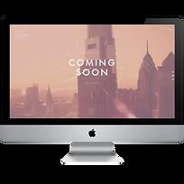 MIP Branding Landing Page