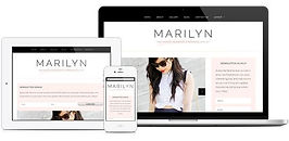 MIP Branding Full Site