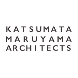 Katsumaru
