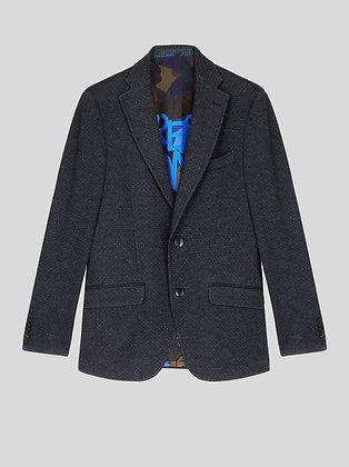 ETRO Twill Jacket