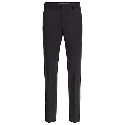 BOSS Lightweight Stretch Pant