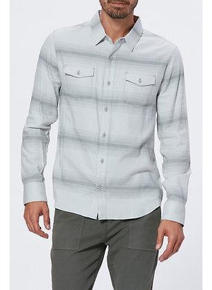 PAIGE Everett Shirt