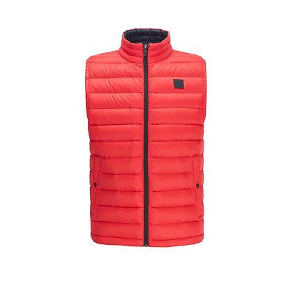 BOSS Lightweight Packable Vest