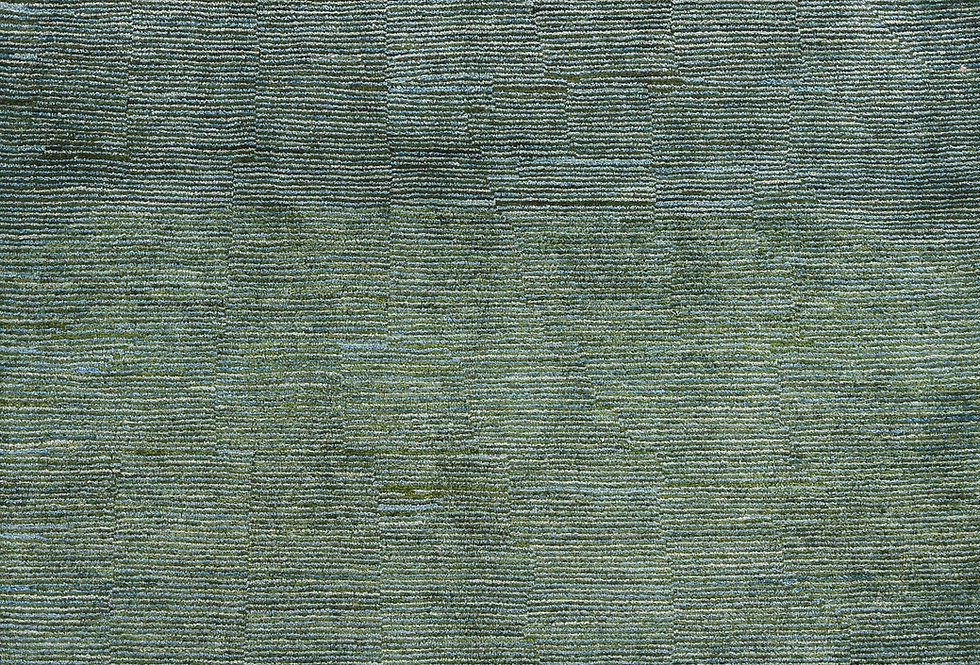Fine Gabbehs Abstract & Plain