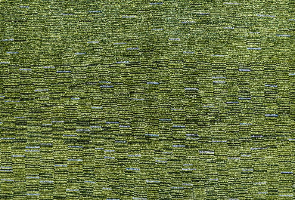 Super Fine Gabbeh Abstract & Plain