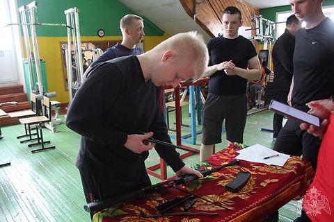 Кириллов соревнования2.jpg