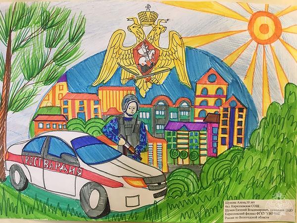 Кириллов выставка.jpg