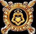 ВО символ 2.png
