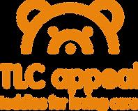 TLC Appeal