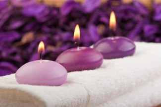 Reiki - Healing With The Heart Pt.1