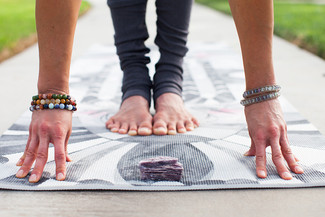 4 Amazing Benefits to Private Yoga Sessions