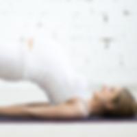 Pilates in der Schwangerschaft in Unterentfelden
