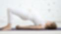 Prenatal Yoga-Praxis