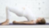 Пренатальная йога практика