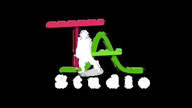 Logo_png_for-black_00420.png