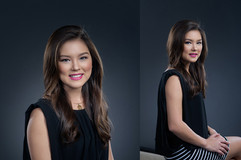Xacah Kiener- Chang