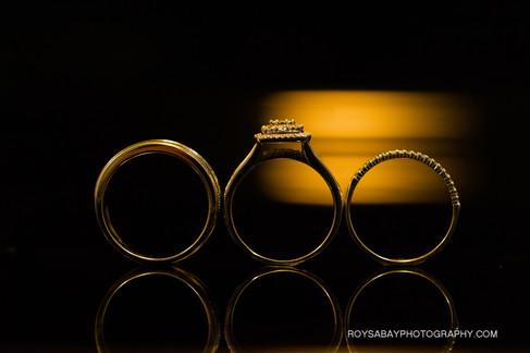 ring shot