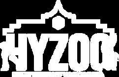 logo Hyzoo putih.png