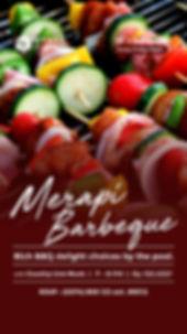 AUCE - Merapi BBQ.jpg