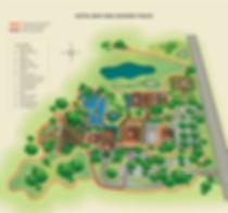 Hotel Map & Jogging Track.jpg