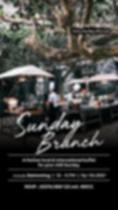 AUCE - Sunday Brunch.jpg