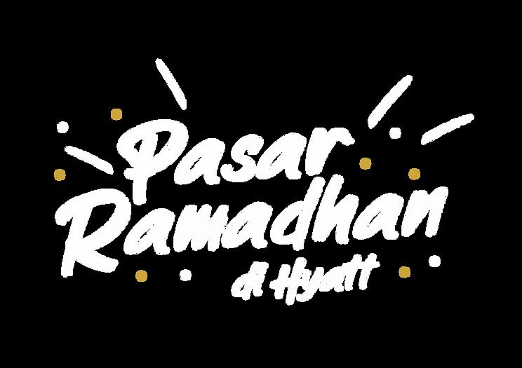 Ramadhan title.png