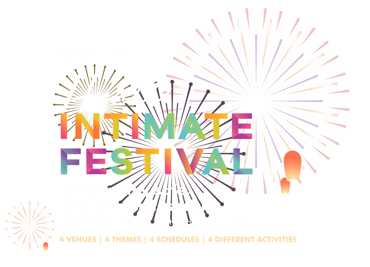 Intimate Fest Logo 2.png
