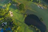 Golf Course Aerial.jpg