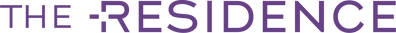 The Residence - Logo-Color.png