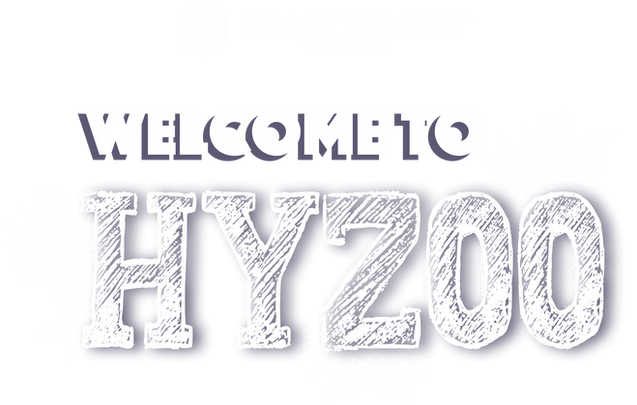 Hyzoo