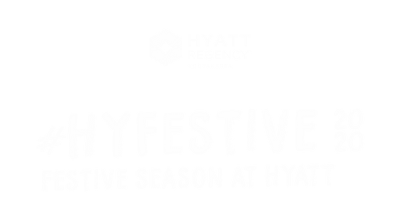 HyFestive 2020 Logo.png