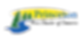 PACC logo_brighter_sun.png