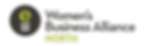 EF Logo_Pantone_Womens Business Alliance