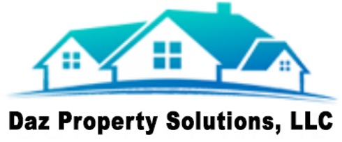 daz property solutions llc