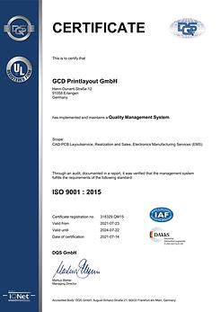 DQS_Zertifikat_2021-07-23 englisch.png