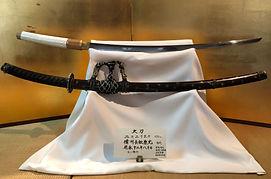 開陽堂刀剣3