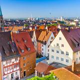 Nürnberg_edited.jpg