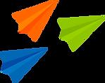 201805_logo_teil4 (1).png