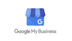 Cómo funciona y cómo implementar Google My Business para una estación de servicio