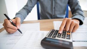 5 beneficios de implementar facturación electrónica en las estaciones de servicio